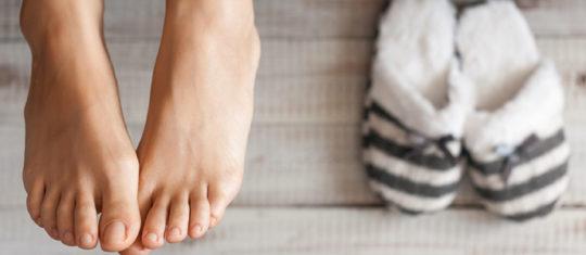 chaussons-fourres-pour-femme