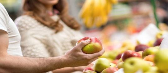 faire vos courses bio en ligne