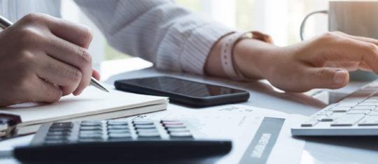 Faciliter la gestion des entreprises en micro-entreprise