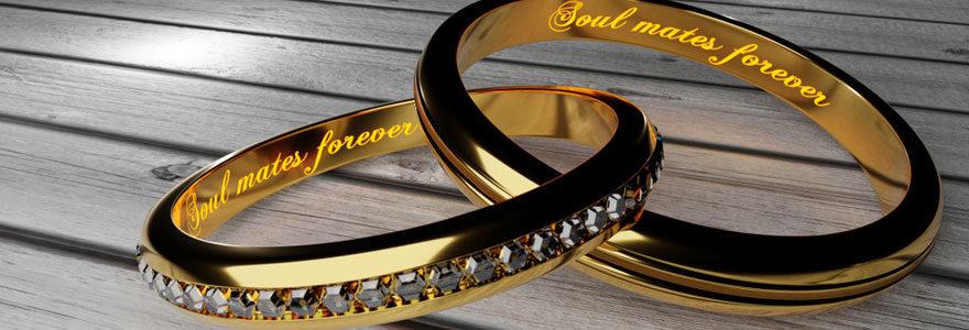 Opter pour un bijou personnalisé