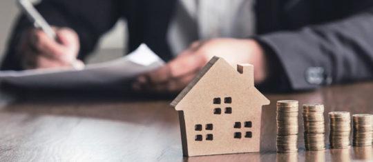 Missions du courtier en crédit immobilier