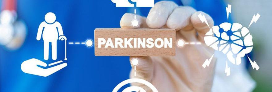 la-maladie-de-Parkinson
