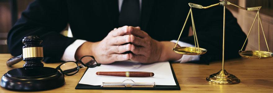 cabinet d'avocats pour franchises