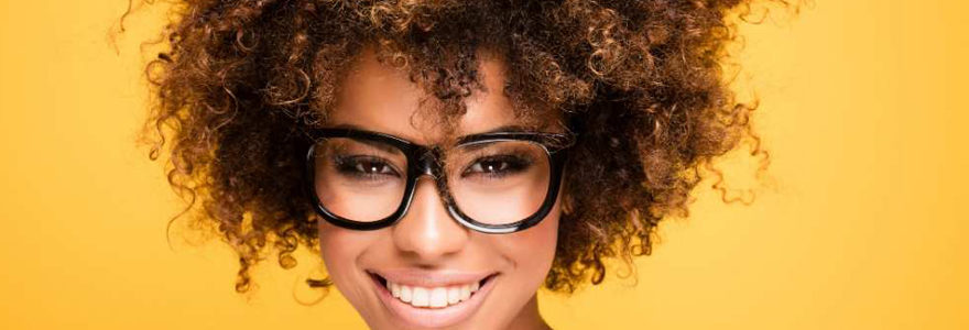 cheveux-afro