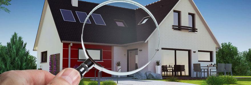 Immobilier neuf en Ille-et-Vilaine