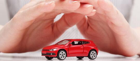 Extension de garantie voiture occasion
